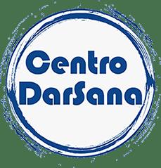 Centro Darsana